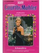 Kitaszítva - Courths-Mahler, Hedwig