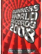 Guinness World Records 2008 - Craig Glenday