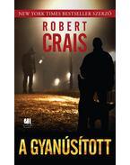 A gyanúsított - Crais, Robert