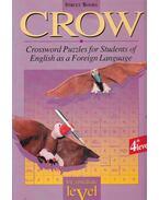 Crow 4.