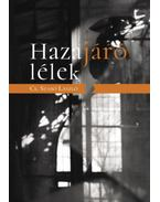 Hazajáró lélek - Cs. Szabó László