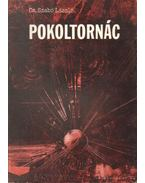 Pokoltornác - Cs. Szabó László