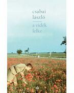 A vidék lelke - Csabai László