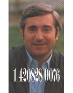 1 420828 0076 - Csáki Judit