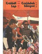 Családok könyve 1981