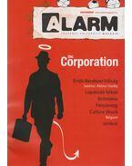 Alarm 2005. november - Csapó Ádám