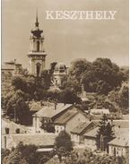 Keszthely - Cséby Géza