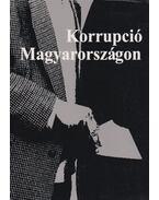 Korrupció Magyarországon - Csefkó Ferenc, Horváth Csaba