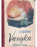Vanyka - Csehov
