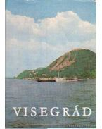 Visegrád - Cseke László