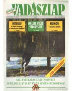 Magyar Vadászlap 1997/12 - Csekó Sándor