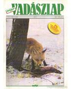 Magyar Vadászlap 1997/2 - Csekó Sándor