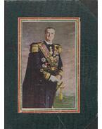 Csendőrségi lapok 1941.  XXXI. évfolyam - Besenyől Beöthy Kálmán (szerk.)