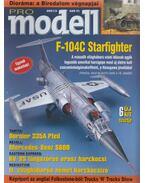 Pro Modell 2001/3. - Csiky Attila