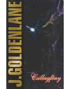 Csillagfény - J. Goldenlane