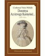 DOROTTYA - Csokonai Vitéz Mihály