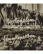 Történelem fényképeken - Csontó Lajos (szerk.)