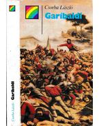 Garibaldi - Csorba László