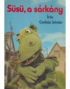 Süsü, a sárkány - Csukás István