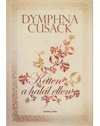 Ketten a halál ellen - Cusack Dymphna