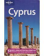 Cyprus - Maric, Vesna