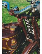 CZ 98 részlet (képeslap)