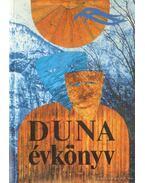 Duna évkönyv 1998 - Czakó Gábor