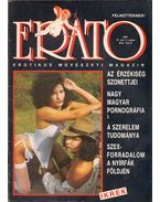 Erato 1991/3. - Czére Béla, Czére Gyöngyvér