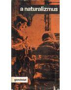 A naturalizmus - Czine Mihály