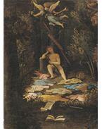 Velencei festészet - Czobor Ágnes