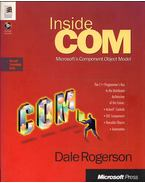 Inside COM: Microsoft's Component Object Model - Dale Rogerson