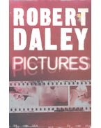 Pictures - DALEY, ROBERT