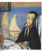 Dalí - A festői életmű - Descharnes, Robert, Gilles Néret