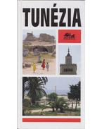 Tunézia - Dallos Attila, Makó Bálint
