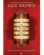 A Da Vinci-kód / Ifjúsági változat - Dan Brown