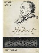 Diderot - Dániel Anna