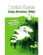 Szép álmokat, Billy! - Daniel Keyes