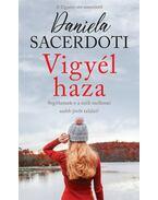 Vigyél haza - Daniela Sacerdoti