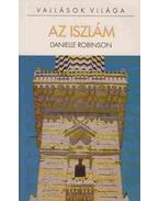 Az iszlám - Danielle Robinson