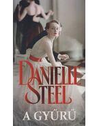 A gyűrű - Danielle Steel