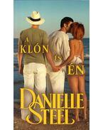 A klón és én - Danielle Steel