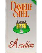 A szellem - Danielle Steel