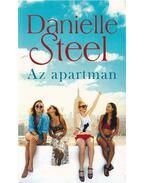Az apartman - Danielle Steel