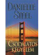 Csodálatos kegyelem - Danielle Steel