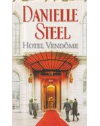 Hotel Vendome - Danielle Steel