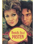 Prsten - Danielle Steel