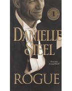 Rogue - Danielle Steel