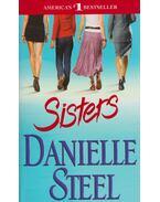 Sisters - Danielle Steel