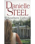 Southern Lights - Danielle Steel