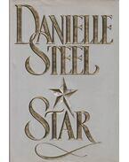 Star - Danielle Steel